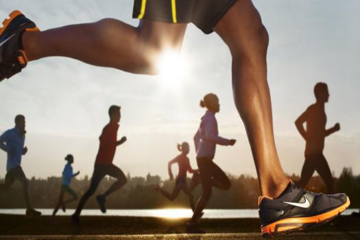 10 cosas por las que convertirte en un runner más