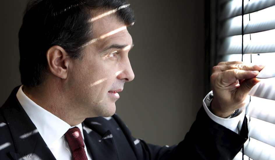 11 razones por las que Laporta debe volver a la presidencia del Barcelona