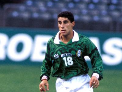 José Salvador Carmona Álvarez