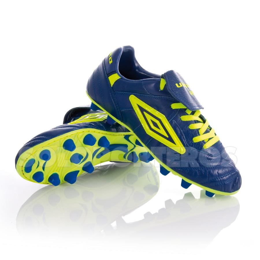 39c866973d Las 11 botas de fútbol más míticas de la historia