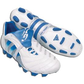 Adidas Predator Beckham