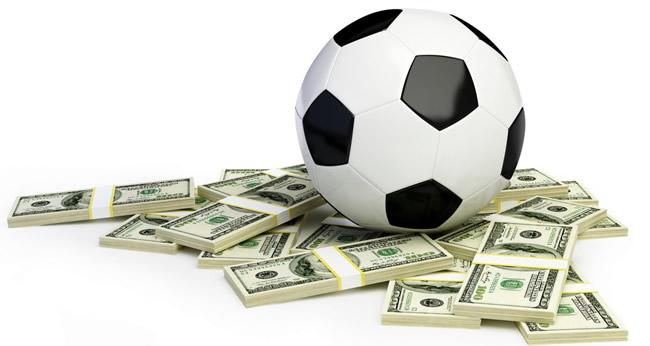 Las ciudades con fútbol de élite multiplican sus ingresos