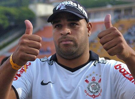 Adriano.