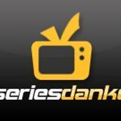 Seriesdanko.com