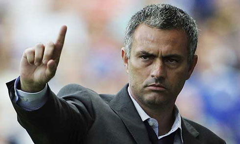 Fue mejor entrenador del mundo