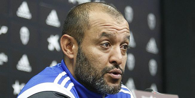 3 entrenadores que no se comen el turrón en la Liga española