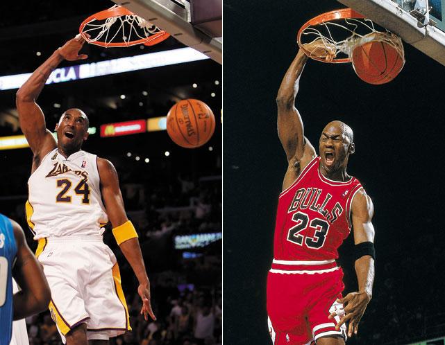 Bryant se ha hecho más rico en la NBA