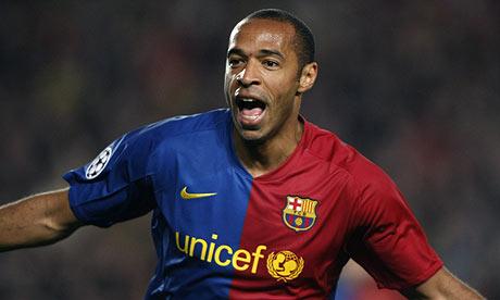 Participó en el mejor año del Barcelona
