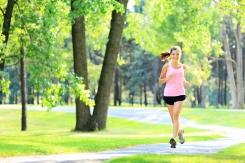 10 razones por las que el deporte es sano