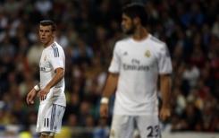 10 razones por las que Isco es mejor que Bale