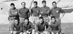 11 Futbolistas que han jugado en más de una Selección