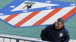 12 razones por las que Simeone es el mejor técnico de la Liga
