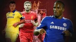 15 jugadores que acaban contrato en 2015