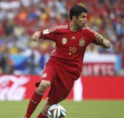 21 Jugadores que cambiaron de nacionalidad y jugaron para otra Selección