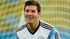 5 cosas que necesita Messi para ser el mejor del mundo