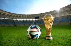 5 jugadores que se negaron a jugar con su selección nacional un Mundial