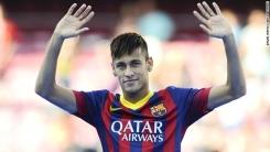 5 razones por los que el Barcelona no debería haber fichado a Neymar