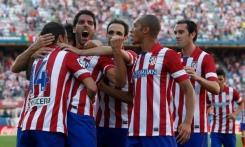6 cosas por las que hacerse hincha del Atlético de Madrid