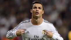 6 cosas que no sabías de Cristiano Ronaldo