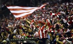 7 motivos por los que hacerse aficionado del Athletic