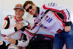 7 razones por las que el Jack Miller se precipita yéndose a MotoGP