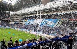 7 razones por las que el Oviedo debería jugar en Primera