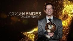 7 razones por las que envidiar a Jorge Mendes