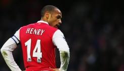 8 cosas que no sabías de Henry
