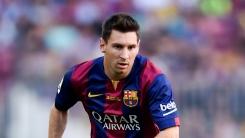 8 Razones por las que Messi no se retirará en el FC Barcelona
