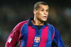 Las 10 cosas que no sabías de Rivaldo