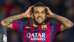 Las 10 mejores ventas de jugadores del Sevilla en los últimos años