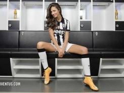 Las 10 presentadoras deportivas más sexys de la Televisión
