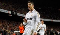 Las 11 mejores celebraciones de un gol de la historia