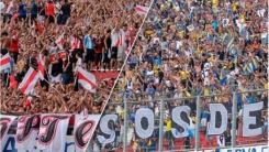 Las 28 rivalidades históricas del mundo del fútbol