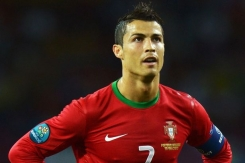 Las 5 cosas que le faltan a Cristiano Ronaldo para ser el mejor de la historia