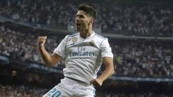 Las 5 mejores jóvenes futbolistas del fútbol español en 2017