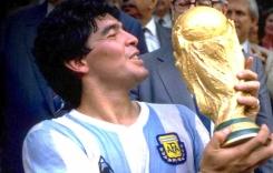Las 5 mejores zurdas del fútbol mundial