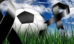 Las 5 muertes más trágicas del fútbol mundial