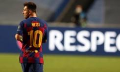 Las 5 razones por las que Leo Messi no se va del Barcelona en 2020
