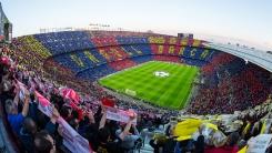 Las 8 consecuencias que tendría la salida del FC Barcelona de la Liga