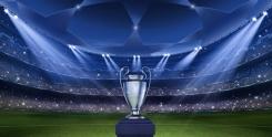 Los 10 equipos con más Champions League