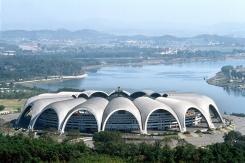 Los 10 Estadios de fútbol más grandes del mundo