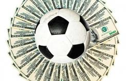 Los 20 equipos de fútbol que más ingresos generan en el mundo