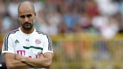 Los 3 equipos que han eliminado al Bayern de Munich de Guardiola de la final de la Champions