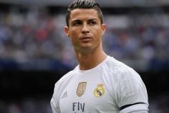 Los 3 ídolos de Cristiano Ronaldo