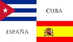 Los 4 jugadores cubanos que han pasado por la liga española
