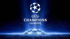 Los 5 máximos goleadores de la Champions League
