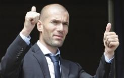 Los 7 argumentos por los que Zidane es el mejor jugador de la historia