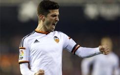 Los 7 jóvenes jugadores a tener en cuenta en la Champions League