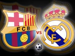 Los resultados de los últimos 10 clásicos entre el Barcelona y Real Madrid